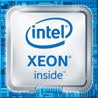 Intel Xeon E5-2630V4 - 2.2 GHz - 10-core - 20 threads - 25 MB cache - FCLGA2011-v3 Socket - Box a