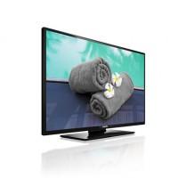 Philips Studio 48HFL2829T - 48 Class LED TV - hotel / hospitality - 1080p (Full HD) - black a