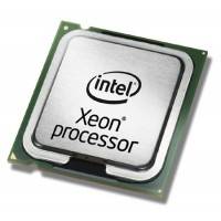 Intel Xeon E5-2667V3 - 3.2 GHz - 8-core - 16 threads - 20 MB cache - for System x3650 M5 a