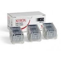 Xerox - Staple cartridge - 3 a