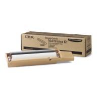 Xerox - ( 220 V ) - fuser kit - for WorkCentre 6655, 6655i a