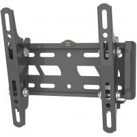 Techlink TWM221 flat panel wall mount a