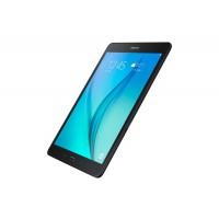 Samsung Galaxy Tab A - Tablet - Android 5.0 (Lollipop) - 16 GB - 9.7 TFT ( 1024 x 768 ) - microSD slot - sand black a