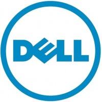 Dell - Power cable - IEC 60320 C13 - AC 250 V - 2 m - United Kingdom - for Latitude E5450, OptiPlex 7010, 90XX, PowerEdge T20, Precision T1600, Precision Tower 1700 a