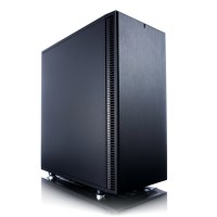 Fractal Design Define C Tower Black a