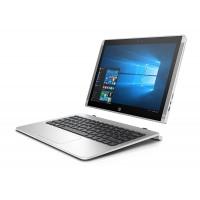 HP 10-N100NA T3 Z8300 2GB 32GB SILVER W10 a