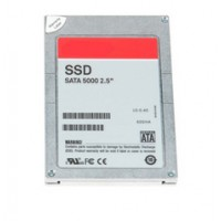 Dell - Solid state drive - 256 GB - SATA 6Gb/s - for Alienware 17 R3, Latitude E5570, OptiPlex 3240, Vostro 3559 a