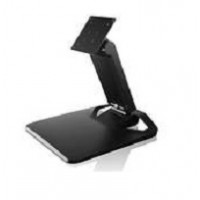 Lenovo Universal All In One Stand a
