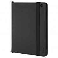 Kickstand&Strap iPad Mgen Blk a