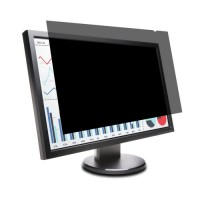 "Kensington Privacy Screen FP215 for 21.5 Widescreen - Display screen protector - 21.5"" wide a"