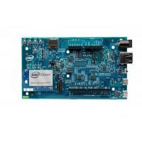 MB/Edison Kit for Arduino Single a