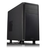 Fractal Design CORE 1300 a