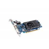 GF GT210 1GB DDR3 LP PCI-E a