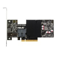 ASUS PIKE II 3008-8i PCI Express 3.0 12Gbit/s a