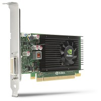 HP NVIDIA NVS 315 1GB Graphics PROMO a