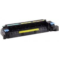 HP LaserJet 220v Fuser Kit - 150k yld a