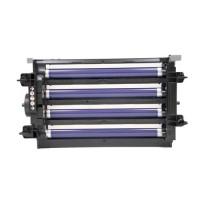 Dell - 1 - drum kit - for Color Laser Printer 1320, 2130, 2150, Multifunction Color Laser Printer 2135, 2155 a