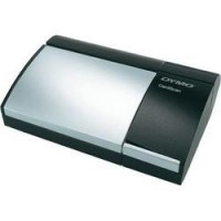 CardScan Personal version 9 Silver a