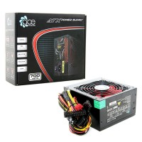 ACE A-700BR 700W power supply unit a