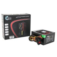 ACE A-750BR 750W power supply unit a