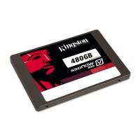 480GB SSDNOW V300 SATA3 7MM a