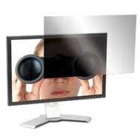 Targus Privacy Screen 24 Widescreen a