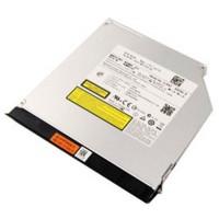 Dell - Disk drive - DVD±RW - 8x - internal - 5.25 Slim Line - for Latitude E6220, E6320, E6420, E6520 a