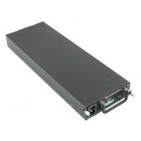 Dell PowerConnect MPS1000 - Power supply - redundant (rack-mountable) - 1000 Watt - 1U - 19 - for Networking N1524P, N1548P, N2024P, N2048P, PowerConnect 7024P, 7048P a