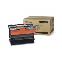 Xerox - Printer imaging unit - 35000 pages a