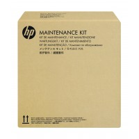 HP Scanjet ADF Roller Replacement Kit - Scanner roller kit - for ScanJet 5000, 7000 a
