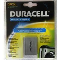 Digital Camera Battery 3.7v 820mAh a