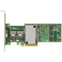 RAID CONTROLLER RS25DB080 a