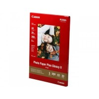 PP-201 PHOTO PAPER PLUS II a