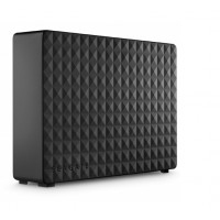 EXPANSION DESKTOP 2TB a