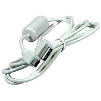 IFC-400PCU USB CABLE a