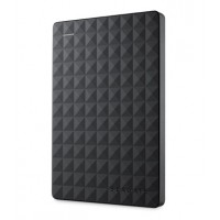 EXPANSION PORTABLE 2TB a