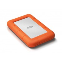 2TB RUGGED MINI USB3.0 a