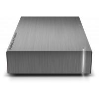3TB PORSCHE DESIGN 3.5 USB3.0 a