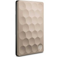 BACKUP PLUS ULTRA SLIM 2TB a