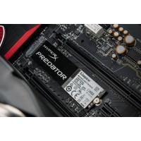 240GB SSD HYPERX PREDATOR a