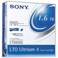 DATA CARTRIDGE LTO4 ULTRIUM a