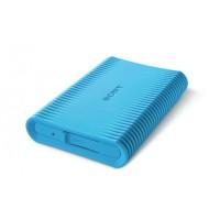 2.5IN EXHDD 1TB USB3/WIN+MAC a