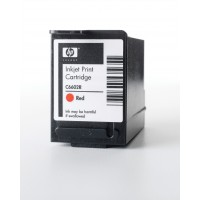 INKJET PRINT CARTRIDGE a