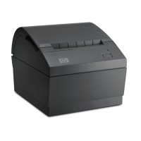 THERMAL RECEIPT PRINTER a
