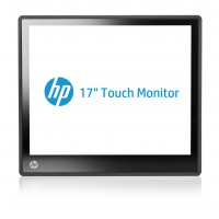 L6017TM 17-IN MONITOR a