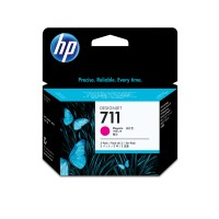 INK CARTRIDGE NO 711 a