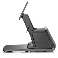 RP ADJUSTABLE STAND a