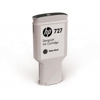 INK CARTRIDGE HP 727 a