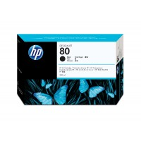 INK CARTRIDGE NO 80 a
