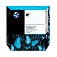 HP 91 MAINTENANCE CARTRIDGE a